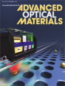Laser printing of single gold nanoparticles onto a photonic crystal nanocavity