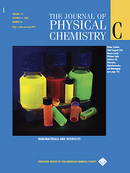 Aqueous Synthesis of Thiol-Capped CdTe Nanocrystals: State-of-the-Art