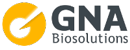 GNA Biosolutions, a start-up from our Chair, provides corona testing in 15 minutes