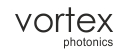 vortex photonics logo